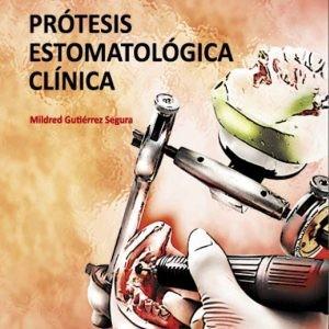 cubierta-protesis-300x300