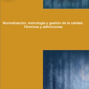 normalizacion-300x300