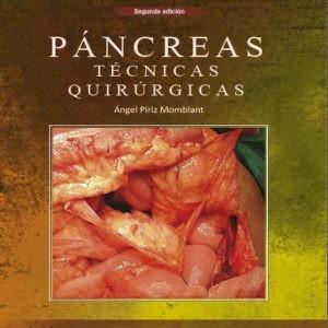 pancreas-jpg-300x300