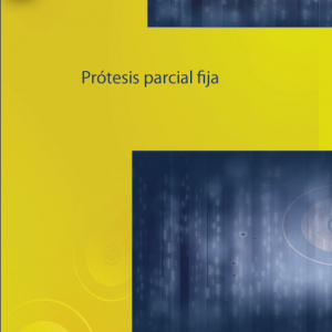 protesis-fija-300x300