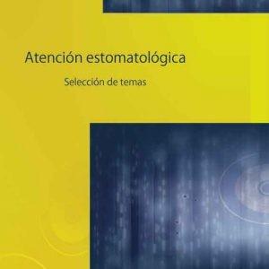atencion_estomatologica_cubierta-300x300