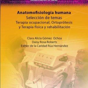 cubierta-anatom-rehabilitacion-300x300