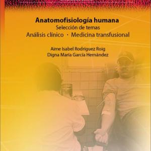 cubierta_anatom_hum_-bioanalisis-300x300