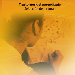 cubierta_trastornos_aprendizaje_web-300x300
