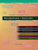 metabolismo_cubierta_webpng