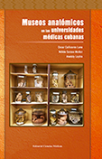 museos_anatomicos_web