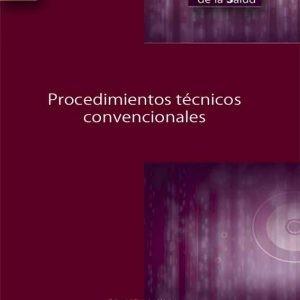 procedimientos_tec_cubierta-300x300