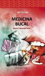 Cubierta-Medicina-bucal-I