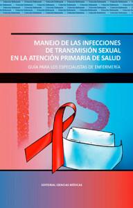 cubierta-Manejo-ITSw