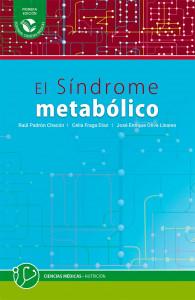 Cubierta-Síndrome-metabólicow1