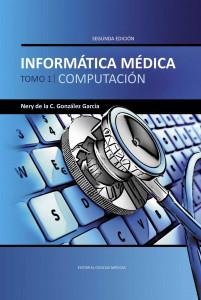 Cubierta-Informática-médica