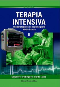 cubierta-terapia-intensiva II