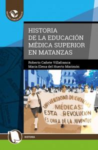 Cubierta-Historia-EMS-Matanzas