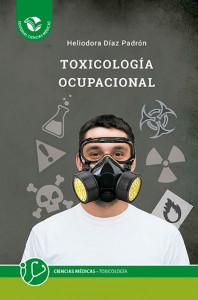 Toxicología ocupacional