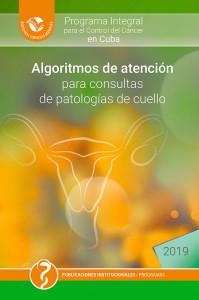 Prog-Int-Cont-Cánc-Cuba-Algoritmos-cuello
