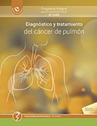 Cubierta-Guía-Diagn-Trat-Cáncer-Pulmón
