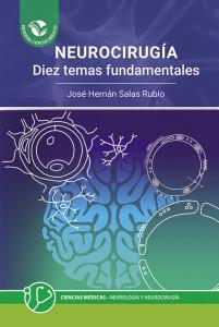 Neurocirugía-10-temas