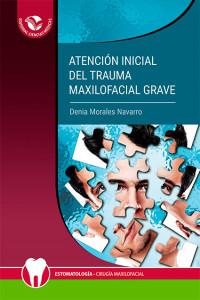 Cubierta-Atencion-trauma-maxilofacial-grave