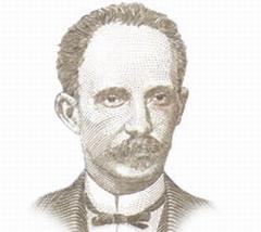 Jóse Martí