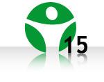 15 aniversario de Infomed
