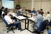 Taller Campus Virtual