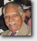 DrC Juan A. Castell Moreno