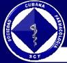 Sociedad Cubana de Farmacologia