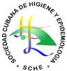Sociedad Cubana de Higiene y Epidemiología