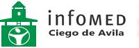 Infomed Ciego de Ávila