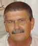 Edgardo Eugenio Espinosa Martinez