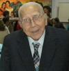 Dr. Raimundo Llanio