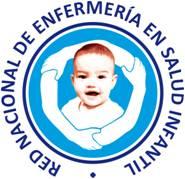 Red de enfermería pediátrica Cuba
