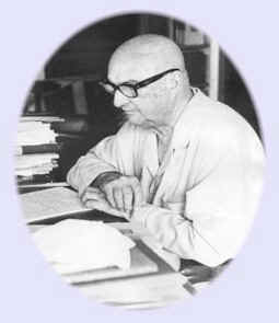 Carlos Ramirez Corria