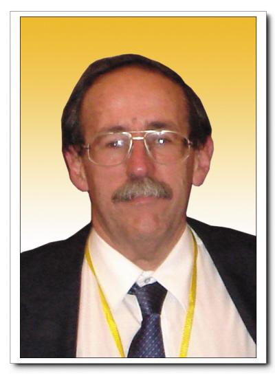 DrCM Agustín Lage Dávila
