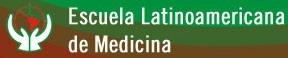 Escuela Latinoamericana de Ciencias Médicas