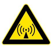 radiacion_no_ionizante