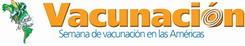 Semana de vacunación en las Américas, 2011