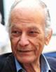 Pedro Kourí Flores