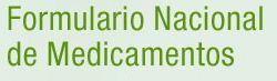 formulario-nacional-de-medicamentos