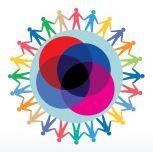 Reunión de prevención y control de enfermedades no trasmisibles