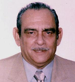 Fernando Núñez de Villavicencio