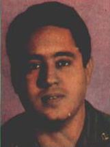 Dr. Octavio de la Concepción y de la Pedraja