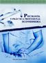 psicologia_practica_profe