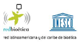 Bioética-Unesco