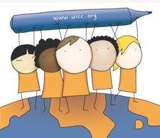 Día mundial contra el cáncer 2012