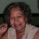 María Elena Jiménez Arias