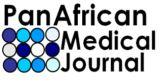 Pan African Medical Journal