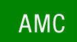 Archivos médicos de Camagüey