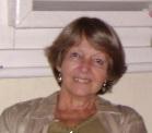 Dra. Giselda Sanabria Ramos