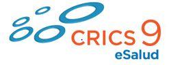 Crics9